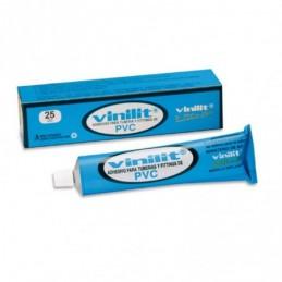 Adhesivo Pvc Normal Pomo 25Cc