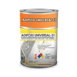 Adipoxi Universal 1 Kg