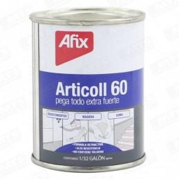 Artecoll 60  1/32 Gl