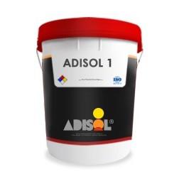 Adisol 1 Tineta (Hidrosol)