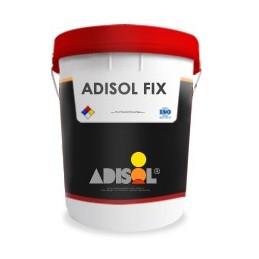 Adisol Fix  Balde 20 Kg