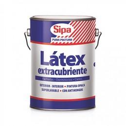 Latex Extra Cubriente...