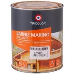 Barniz Marino Tricomar...