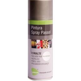 Spray Esmalte Acrílico...