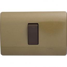 Interruptor Simple 9/12...