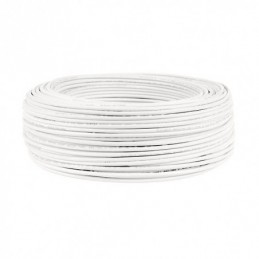 Cable H07Z1-K 2.5Mm2 Sin...