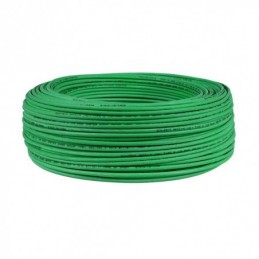 Cable H07Z1-K 1,5Mm2 Sin...