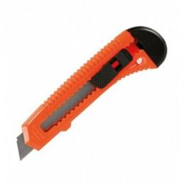 Cuchillo Cartonero Hoja Grande