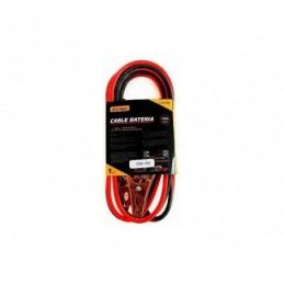 Cable Bateria 100A