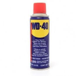 Wd-40 / 155 Grs