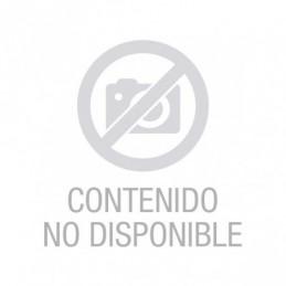 Spray Blanco Opaco 400Ml
